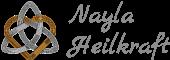 Nayla - Heilkraft